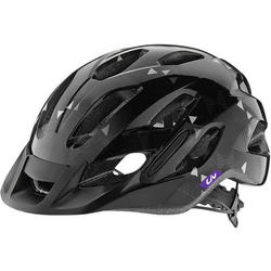 Liv Unica Youth Helmet