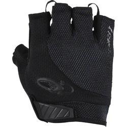 Lizard Skins Aramus Elite Gloves