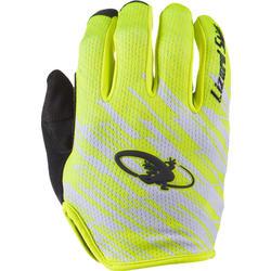 Lizard Skins Monitor Gloves