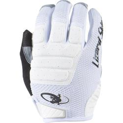 Lizard Skins Monitor HD Gloves