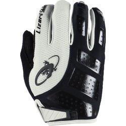 Lizard Skins Monitor SL Gel Gloves