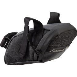 Lizard Skins Super Cache Seat Bag