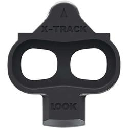 Look X-Track Easy Cleats