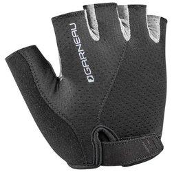 Louis Garneau Women's Air Gel Ultra Cycling Gloves