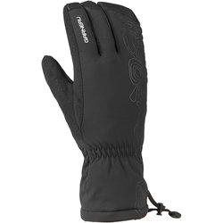 Louis Garneau Bigwill 2 Gloves