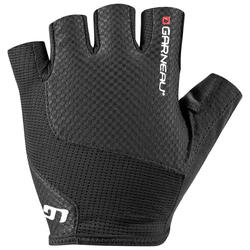 Louis Garneau Nimbus Evo Gloves