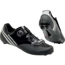 Louis Garneau Carbon LS-100 II Cycling Shoes