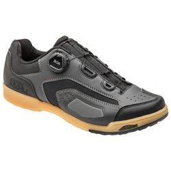 Louis Garneau Cobalt Boa Shoes