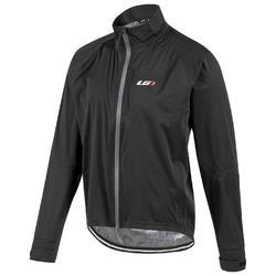 Louis Garneau Commit WP Jacket
