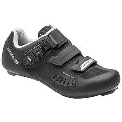 Louis Garneau Women's Cristal II Cycling shoes