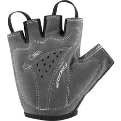 Louis Garneau Jr Ride Gloves