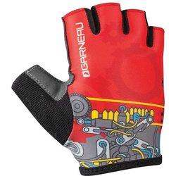 Louis Garneau Kid Ride Cycling Gloves