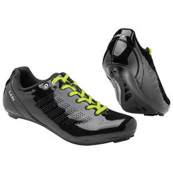Louis Garneau LA84 Cycling Shoes