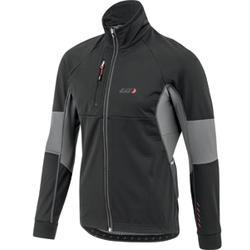 Louis Garneau LT Enerblock Jacket