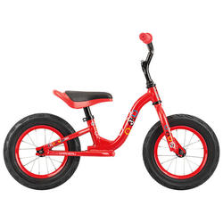 Louis Garneau Mini Push Bike