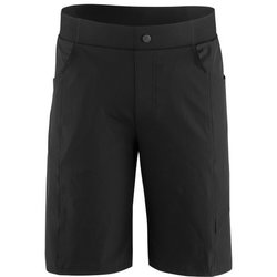 Louis Garneau Range 2 Shorts