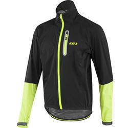 Louis Garneau Torrent RTR Jacket