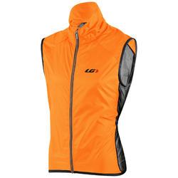 Louis Garneau Speedzone X-Lite Cycling Vest