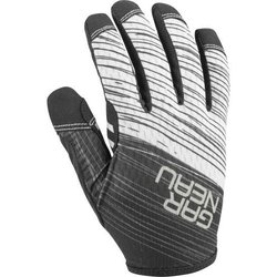 Louis Garneau Wapiti Cycling Gloves