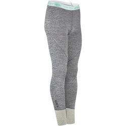 Louis Garneau Women's 4002 Pants