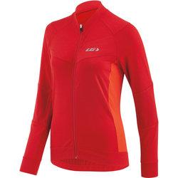 Louis Garneau Women's Beeze LS Cycling Jersey