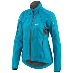 Louis Garneau Cabriolet Cycling Jacket