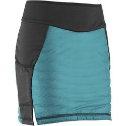 Louis Garneau Women's Edge Reversible Skirt