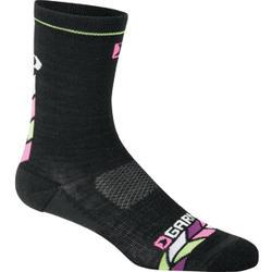Louis Garneau Women's Merino 30 Socks