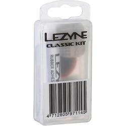 Lezyne Classic Kit