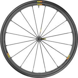 Mavic R-Sys SLR Wheels