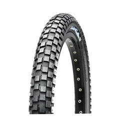 Maxxis Holy Roller 20-inch