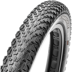Maxxis Chronicle 29-inch Tubeless Compatible