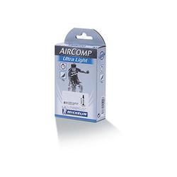 MICHELIN Aircomp Ultralight