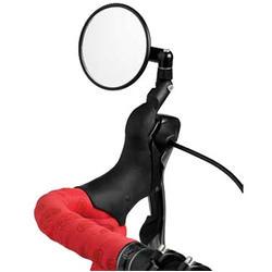 Mirrycle Road Mirror