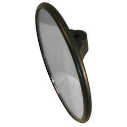 Mirrycle Replacement Mirror Holder with Glass