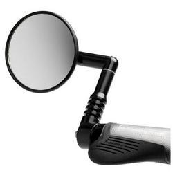 Mirrycle LTD Mirrycle Mirror (Bontrager Isozone)