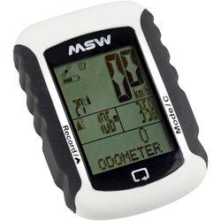 MSW Miniac 333 GPS Computer