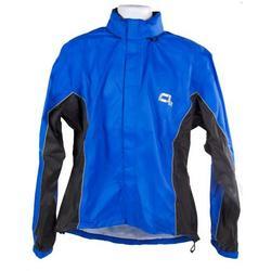O2 Rainwear Primary Jacket