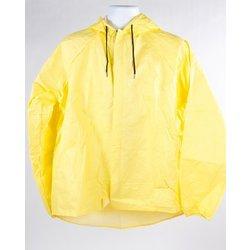 O2 Rainwear Original Hooded Jacket
