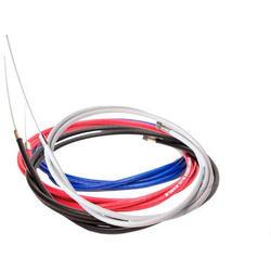 Odyssey Linear Slic Kable w/K-Shield
