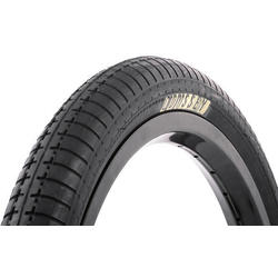 Odyssey Frequency G Tires