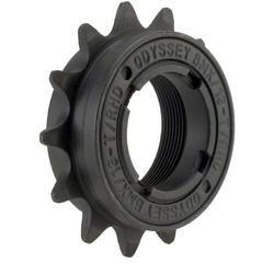 Odyssey BMX Freewheel