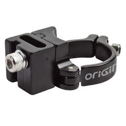 Origin8 Direct Mount Adapter