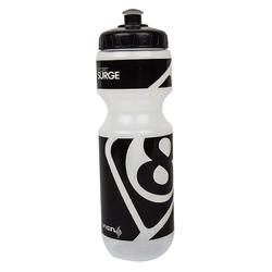 Origin8 Pro Surge Water Bottle
