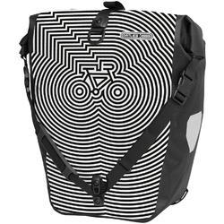 Ortlieb Back-Roller Design