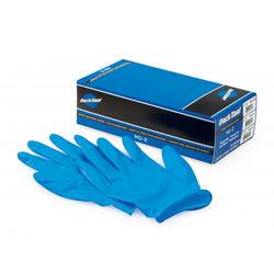Park Tool Nitrile Mechanic's Gloves