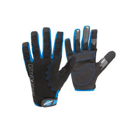 Park Tool Park Tool Mechanic's Gloves