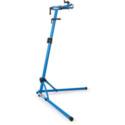 Park Tool PCS-10.2 Deluxe Home Mechanic Repair Stand