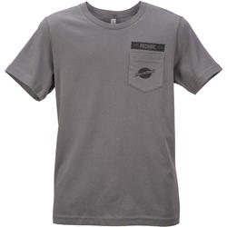 Park Tool Pocket T-Shirt