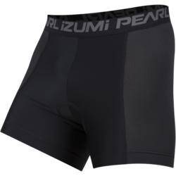 Pearl Izumi Men's Versa Liner